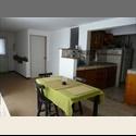 CompartoApto CO 4 preciosas habitaciónes cerca a la Javeriana! - Chapinero, Bogotá - COP$ 500000 por Mes(es) - Foto 1