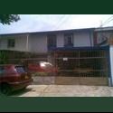 CompartoApto CO Habitacion en Cali, cerca Exito de la 5ta - Cali - COP$ 260000 por Mes(es) - Foto 1