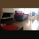 CompartoApto CO Habitación Amoblada Javeriana - Chapinero, Bogotá - COP$ 950000 por Mes(es) - Foto 1