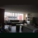 CompartoApto CO Habitación en Chapinero Alto - Chapinero, Bogotá - COP$ 750000 por Mes(es) - Foto 1