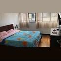 CompartoApto CO Espectacular habitacion - Chapinero, Bogotá - COP$ 700000 por Mes(es) - Foto 1