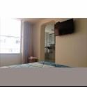 CompartoApto CO Habitación para estudiante - Chapinero, Bogotá - COP$ 1150000 por Mes(es) - Foto 1