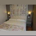 CompartoApto CO Alquilo habitación en La Merced - Cali - COP$ 400 por Mes(es) - Foto 1