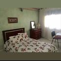 CompartoApto CO alquilo habitacion amueblada. en el norte - Cali - COP$ 300000 por Mes(es) - Foto 1
