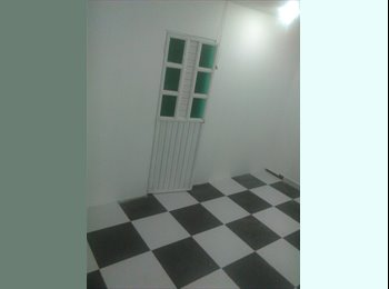 CompartoApto CO - Recibo pensionadas - Barranquilla, Barranquilla - COP$*