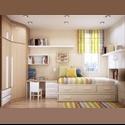 CompartoApto CO Alquilo habitación - Cali - COP$ 600 por Mes(es) - Foto 1