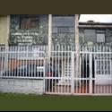 CompartoApto CO habitacion su hogar en bogota - Chapinero, Bogotá - COP$ 350 por Mes(es) - Foto 1