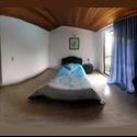 CompartoApto CO Habitación  a persona sola  trabajador/ estudiante - Cali - COP$ 350000 por Mes(es) - Foto 1
