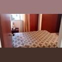 CompartoApto CO alquiler habitacion - Cali - COP$ 300000 por Mes(es) - Foto 1