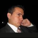 CompartoApto CO - Busco Apto o Habitacion!!!! - Ibagué - Foto 1 -  - COP$ 200000 por Mes(es) - Foto 1