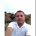 CompartoApto CO - Joel - 43 - Profesionista - Hombre - Cúcuta - Foto 1 -  - COP$ 500000 por Mes(es) - Foto 1