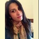 CompartoApto CO - Zarina - 27 - Profesionista - Mujer - Cúcuta - Foto 1 -  - COP$ 400000 por Mes(es) - Foto 1
