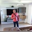 CompartoApto CO - Jesus  - 22 - Estudiante - Hombre - Bogotá - Foto 1 -  - COP$ 1000000 por Mes(es) - Foto 1