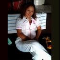 CompartoApto CO - busco compañera de apartamento - Cali - Foto 1 -  - COP$ 350000 por Mes(es) - Foto 1