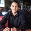 CompartoApto CO - Estudiante y trabajador VII semestre marketing y n - Bogotá - Foto 1 -  - COP$ 700 por Mes(es) - Foto 1