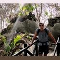 CompartoApto CO - Francès buscando un apto  - Bogotá - Foto 1 -  - COP$ 700000 por Mes(es) - Foto 1