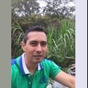 CompartoApto CO - Javier- 35 - Hombre - Cali - Foto 1 -  - COP$ 200000 por Mes(es) - Foto 1