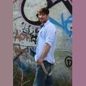 EasyWG DE - Daniel - 32 - männlich - Berlin - Foto 1 -  - € 400 pro Monat  - Foto 1