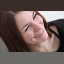 EasyWG DE - Debby - 22 - Student - weiblich - Berlin - Foto 1 -  - € 300 pro Monat  - Foto 1