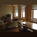 EasyKot EK  Rooms for rent in nice house (450 eur monthly) in Gent - Gentbrugge, Gent-Gand - € 450 per Maand - Image 1