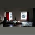 EasyKot EK Studio met zicht op water - Centrum, Gent-Gand - € 320 per Maand - Image 1