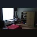 EasyKot EK STUDENT ROOM FOR RENT from February 2015 - Centrum, Gent-Gand - € 270 per Maand - Image 1