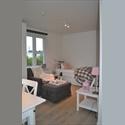 EasyKot EK Prachtige nieuwbouwstudio vlakbij St-Pietersplein - Gent-Gand - € 650 per Maand - Image 1