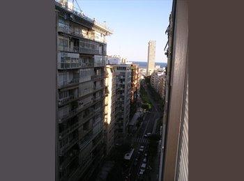 EasyPiso ES -  Junio.  RAMBLA - Zona del Puerto, Alicante - €250