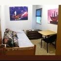 EasyPiso ES alquilo habitacion - Cornella, Otras Áreas, Barcelona - € 330 por Mes - Foto 1
