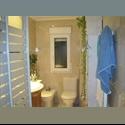 EasyPiso ES Habitación en piso muy luminoso y bien situado - Ciudad Lineal, Madrid Ciudad, Madrid - € 300 por Mes - Foto 1