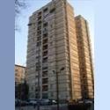 EasyPiso ES alquiler de habitacion en una zona pacifica - Otras Áreas, Pamplona, Navarra - € 270 por Mes - Foto 1