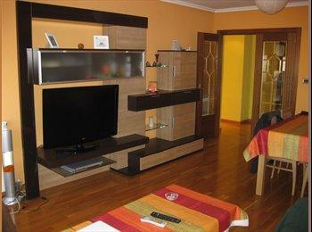 EasyPiso ES Tengo habitación libre - Otras Áreas, Teruel - 210 por Mes,€ - Foto 1