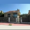 EasyPiso ES Habitacion en chalet a 5 mts. de Pamplona - Otras Áreas, Pamplona, Navarra - € 325 por Mes - Foto 1