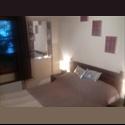 EasyPiso ES Double room los molinos figueretas - Todo, Ibiza - € 350 por Mes - Foto 1