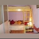 EasyPiso ES piso a compartir,con jardin en st joan despi - Cornella, Otras Áreas, Barcelona - € 400 por Mes - Foto 1