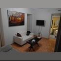 EasyPiso ES ROOMS IN LA LATINA METRO STATION!! - Latina, Madrid Ciudad, Madrid - € 420 por Mes - Foto 1