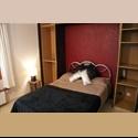 EasyPiso ES Double room en Los Molinos, Figueretas. - Todo, Ibiza - € 400 por Mes - Foto 1