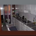 EasyPiso ES Habitación tranquila, ideal estudiantes - Ciudad Lineal, Madrid Ciudad, Madrid - € 350 por Mes - Foto 1