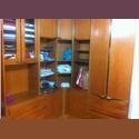 EasyPiso ES Habitacion Individual SOLO CHICAS pref trabajadora - San Juan - Batalla - Sta Clara, Centro, Valladolid - € 200 por Mes - Foto 1