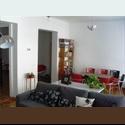EasyPiso ES precioso apartamento tipo duplex 637874962 - Latina, Madrid Ciudad, Madrid - € 400 por Mes - Foto 1
