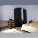 EasyPiso ES apartamento indep con jardin cerca zona hospitales - Otras Áreas, Pamplona, Navarra - € 500 por Mes - Foto 1