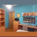 EasyPiso ES Alquilo habitación a chica/o - Centro, Pamplona, Navarra - € 350 por Mes - Foto 1
