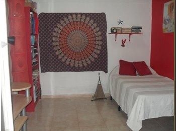 EasyPiso ES - habitacion - Centro, Cádiz - €300