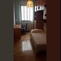 EasyPiso ES Estudiante o profesional - Ciudad Lineal, Madrid Ciudad, Madrid - € 275 por Mes - Foto 1