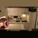 EasyPiso ES Habitación cama 135 + habitación complementaria - Ciudad Lineal, Madrid Ciudad, Madrid - € 490 por Mes - Foto 1