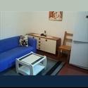 EasyPiso ES Acogedor piso en zona Ventas - Ciudad Lineal, Madrid Ciudad, Madrid - € 400 por Mes - Foto 1