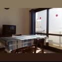 EasyPiso ES Habitación individual en Sant Antoni - Todo, Ibiza - € 225 por Mes - Foto 1