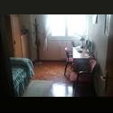 EasyPiso ES Alquilo habitacion con derecho a cocina - Pamplona, Navarra - € 225 por Mes - Foto 1