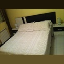 EasyPiso ES Alquilo Habitación en  la Elipa - Ciudad Lineal, Madrid Ciudad, Madrid - € 200 por Mes - Foto 1