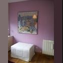 EasyPiso ES Alquilo preciosa habitación - Rozas De Madrid Las, Zona Noroeste, Otras Áreas, Madrid - € 300 por Mes - Foto 1